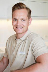 Praxis Dr. Steffen Remus - Dr. Steffen remus