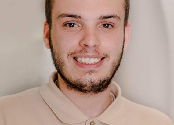 Praxis Dr. Steffen Remus - Team